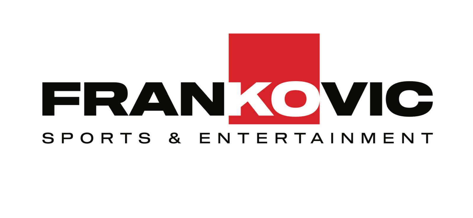 Logo Frankovic Agency