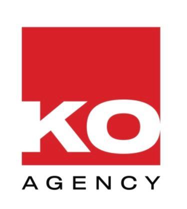 Frankovic Agency