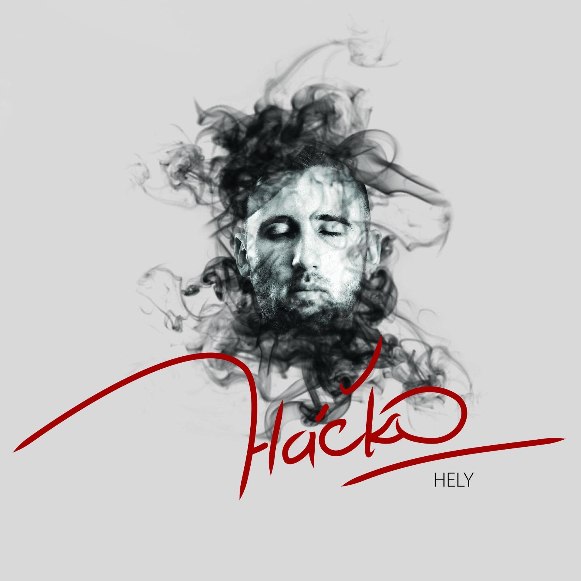 Hely - Háčko