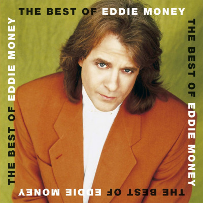 CD MONEY, EDDIE - BEST OF
