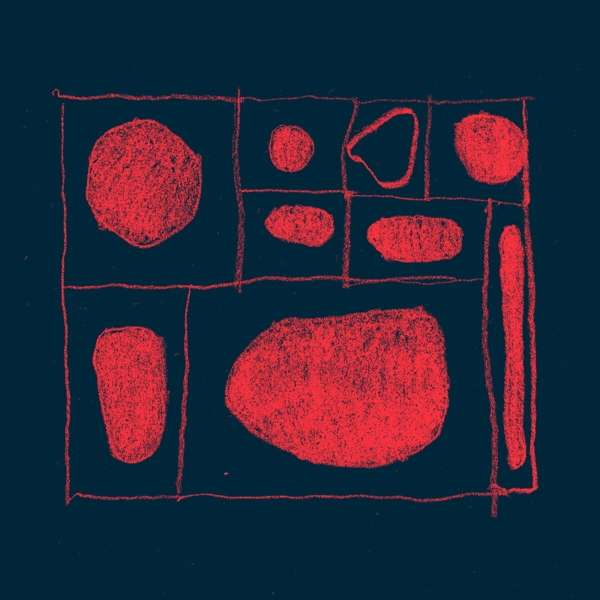 CD RANI, HANIA - MUSIC FOR FILM & THEATRE