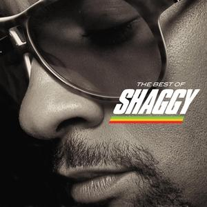 Shaggy - CD THE BEST OF