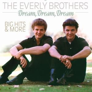 Vinyl EVERLY BROTHERS - FOR ALWAYS