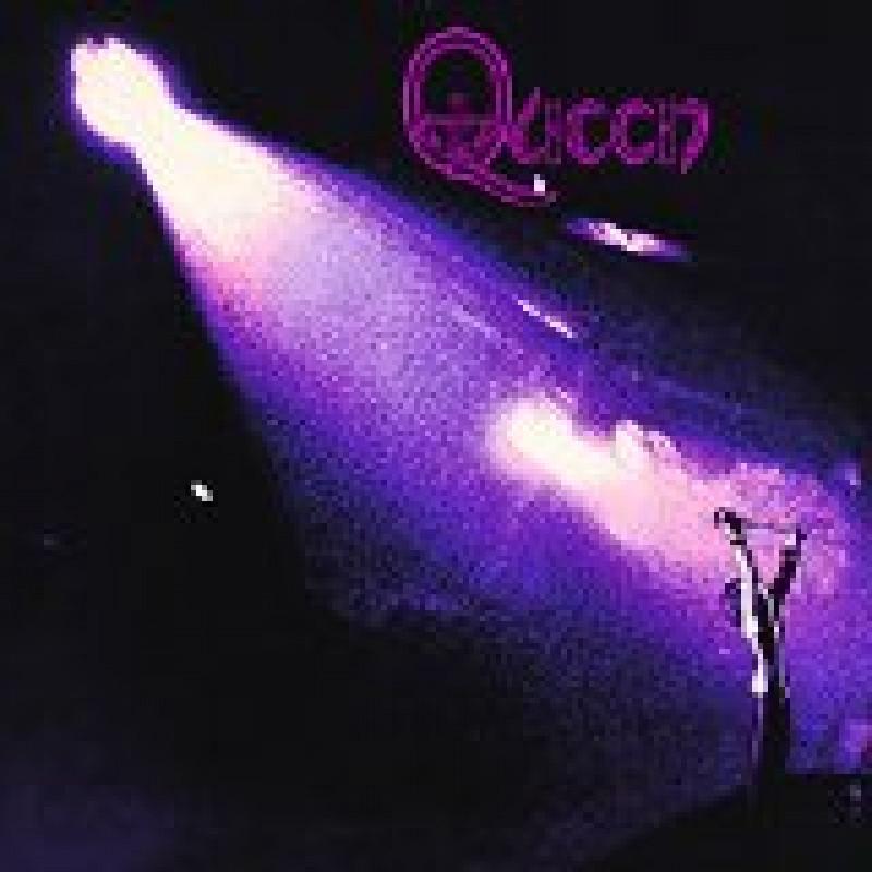 Queen - Vinyl QUEEN
