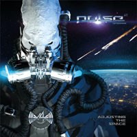 CD PULSE - ADJUSTING THE SPACE