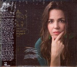 CD ZORN, JOHN & JESSE HARRIS - SONGS FOR PETRA