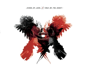 Kings of Leon - Vinyl ONLY BY THE NIGHT