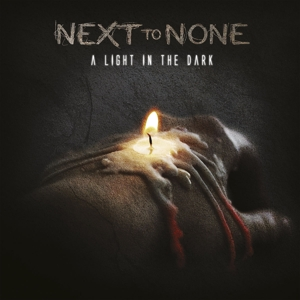 CD NEXT TO NONE - A Light in the Dark