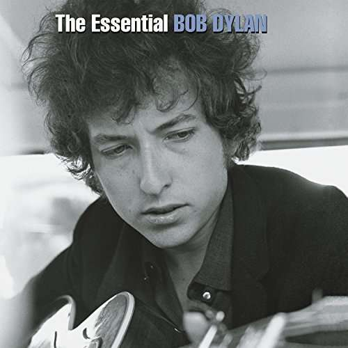 Bob Dylan - Vinyl The Essential Bob Dylan