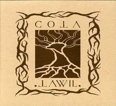 CD C.O.T.A. - TA'WIL