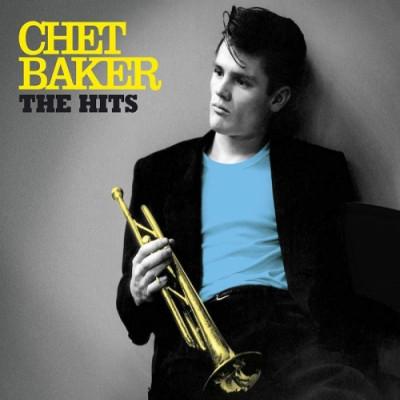 CD BAKER, CHET - HITS