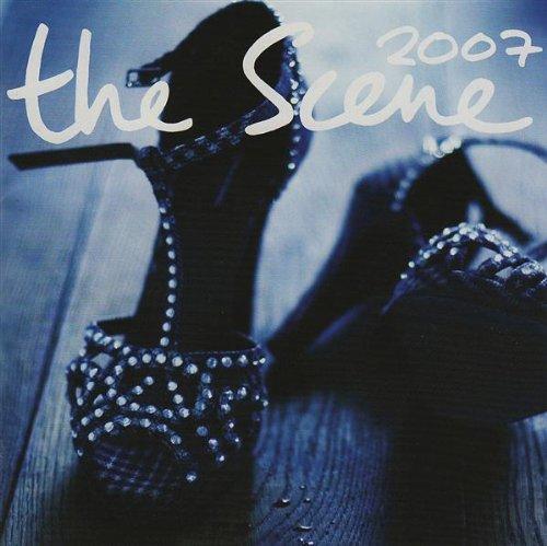 CD SCENE - 2007