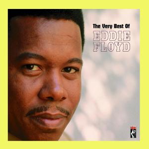 CD FLOYD, EDDIE - VERY BEST OF