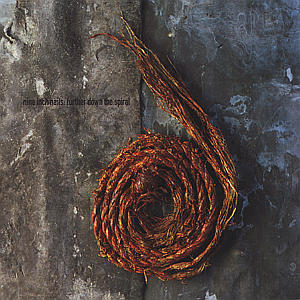 Nine Inch Nails - CD FURTHER DOWN THE SPIRAL