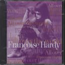 CD HARDY, FRANCOISE - All Over the World