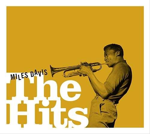 Miles Davis - CD HITS