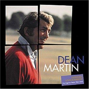 CD MARTIN, DEAN - EVERYBODY LOVES..-7CDBOX-