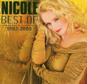CD NICOLE - BEST OF