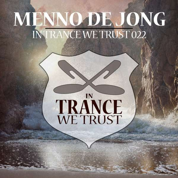 CD V/A - IN TRANCE WE TRUST 22