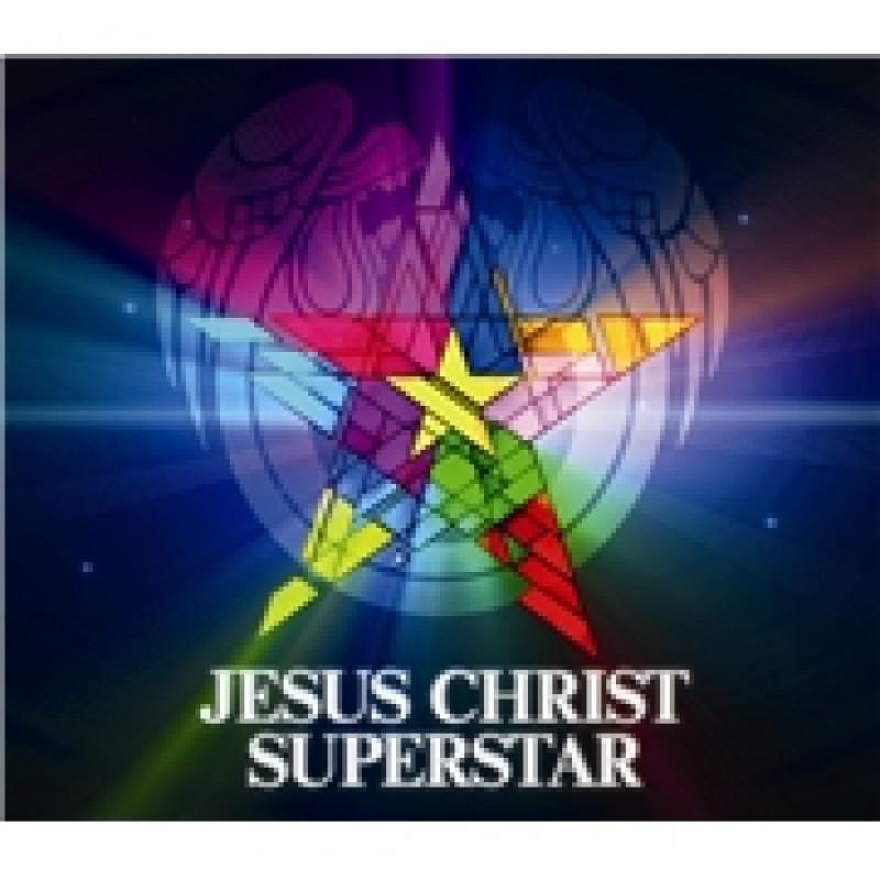 CD RUZNI/POP INTL - JESUS CHRIST SUPERSTAR