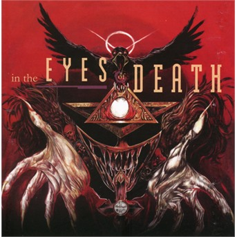 CD V/A - IN THE EYES OF DEATH