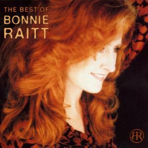 CD RAITT BONNIE - BEST OF