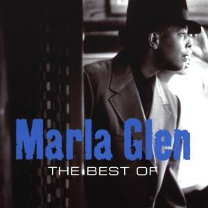 CD GLEN, MARLA - The Best Of