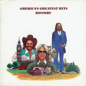 CD AMERICA - BEST OF ...