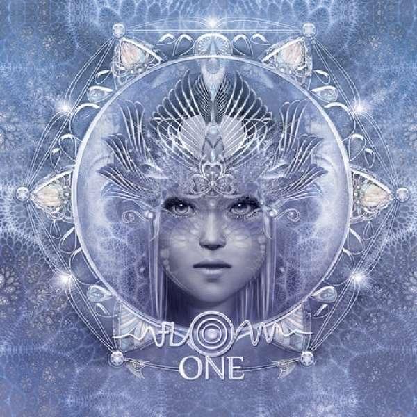 CD V/A - FLO ONE