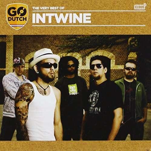 CD INTWINE - VERY BEST OF