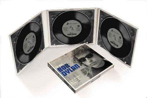 Bob Dylan - CD REAL... BOB DYLAN