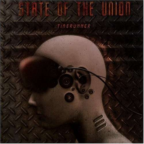 CD STATE OF THE UNION - TIMERUNNER