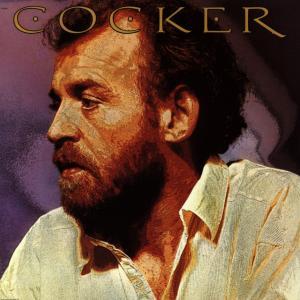 CD COCKER, JOE - COCKER