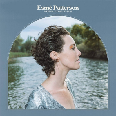 CD PATTERSON, ESME - THERE WILL COME SOFT RAINS