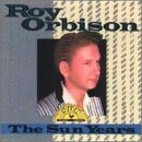 Roy Orbison - CD BEST OF THE SUN YEARS