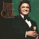CD Cash, Johnny - Christmas Collection