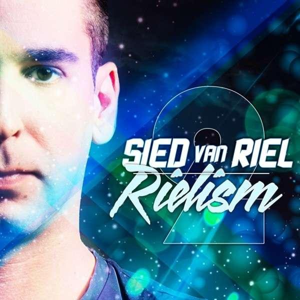 CD V/A - RIELISM