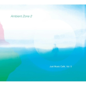 CD V/A - AMBIENT ZONE 2