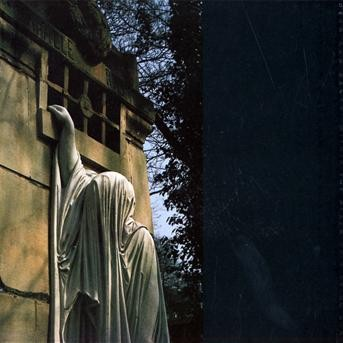 CD DEAD CAN DANCE - WITHIN THE REALM OF A DYING SUN