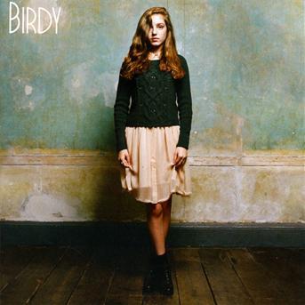 Birdy - CD Birdy (Limited Edition)