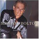 CD BOLTON, MICHAEL - Love Songs