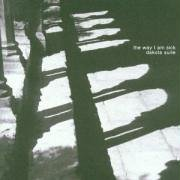 CD DAKOTA SUITE - WAY I AM SICK