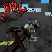 CD V/A - WALL