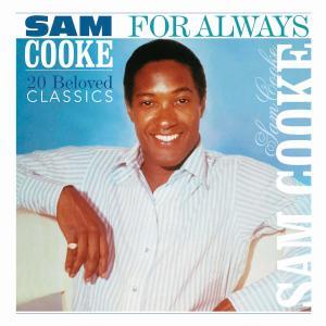 Vinyl COOKE, SAM - FOR ALWAYS