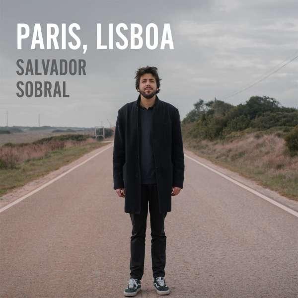 CD SOBRAL, SALVADOR - PARIS LISBOA