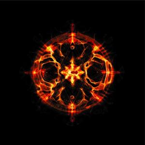 CD CHIMAIRA - AGE OF HELL