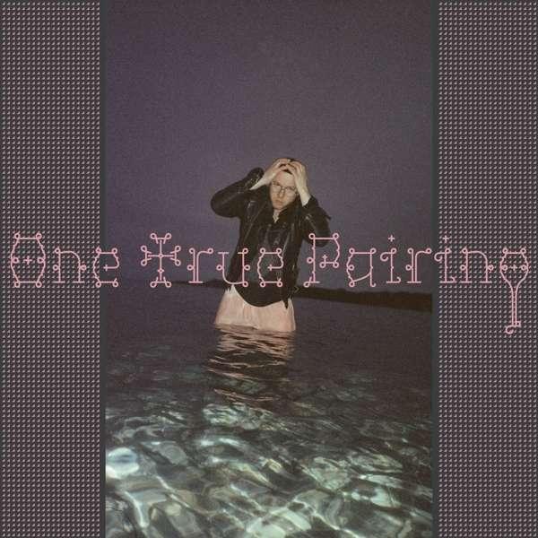 CD ONE TRUE PAIRING - ONE TRUE PAIRING