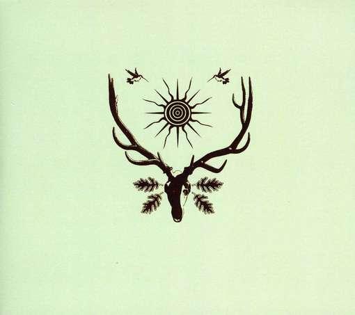 CD C.O.T.A. - NEW MYTHOLOGIES