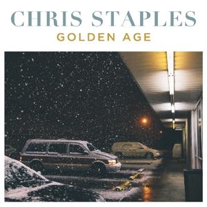 CD STAPLES, CHRIS - GOLDEN AGE
