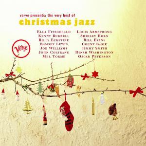 CD RUZNI/JAZZ - THE VERY BEST OF CHRISTMAS